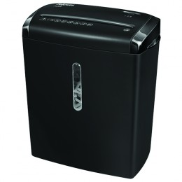 Fellowes Powershred P-28S Strip Cut Shredder
