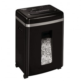 Fellowes 450M Micro Cut Shredder