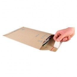 Blake Corrugated Board Envelopes A4+ [Pack of 100]