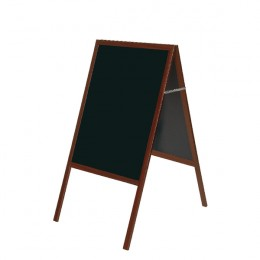 Page: 646<br>Chalk Boards
