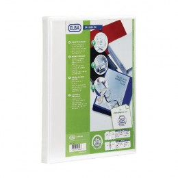 Page: 256<br>Presentation Ring Binders