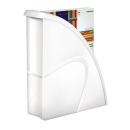 CEP Pro Gloss Magazine File White