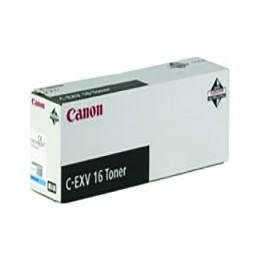 CEXV16C