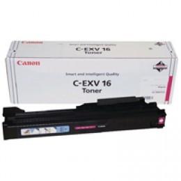 CEXV16M