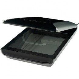 Canon CanoScan 9000F Document Film and Photo Scanner