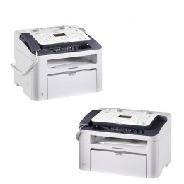Canon i-Sensys L170 Fax Machine Grey
