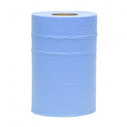 CPD 10 Inch Blue Roll