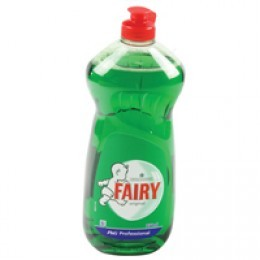 Fairy Liquid Original 750ml