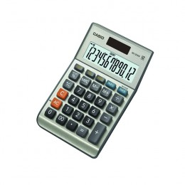 Casio MS-120BM 12-Digit Cost, Sell and Margin Calculator