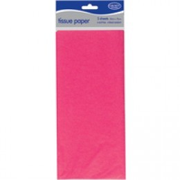 County Tissue Paper Assorted [Pack of 36]