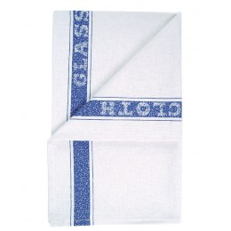 Cotton Glass Cloth 200x300mm [Pack of 10]