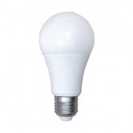 12W ES Opal 1000LM Dimmable LED Lamp PES12WWDIM