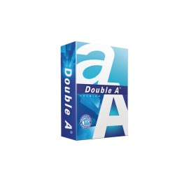 DoubleA Copier Paper A5 80g [Pack of 500]