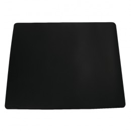 Durable Desk Mat 500x700mm Black