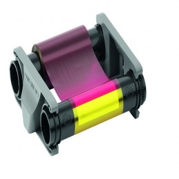 Durable Duracard Colour Ribbon