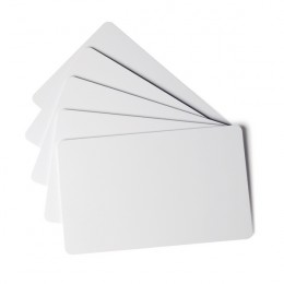 Durable Duracard Standard Cards