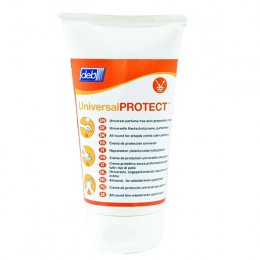 Deb Protect Pre Work Cream 150ml [Pack of 12]