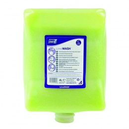 Deb Solopol Lime Wash 4 Litre Cartridge