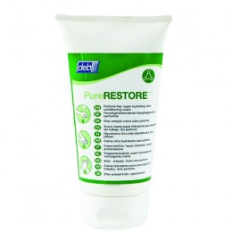 Deb Restore After Work Cream 150ml [Pack of 12]