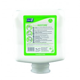 Deb Stokolan Light Pure 1 Litre Cartridge
