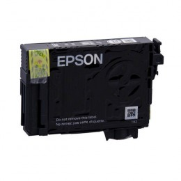 Epson T270140 Black Ink Cartridge