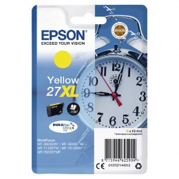Epson T271440 Yellow XL Ink Cartridge