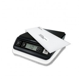 Dymo 5kg Mailing Scale M5