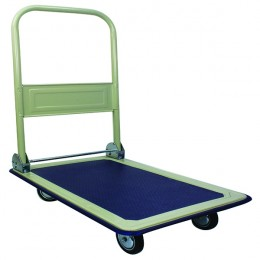 Lightweight Folding Trolley Max Load 150kg