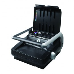 GBC CombBind C340 Office Comb Binder