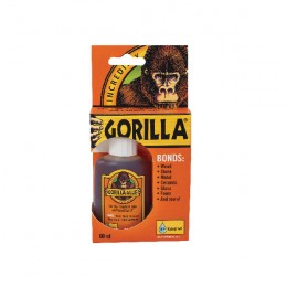 Gorilla Glue 60ml 1044202
