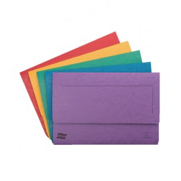 Manilla Wallets
