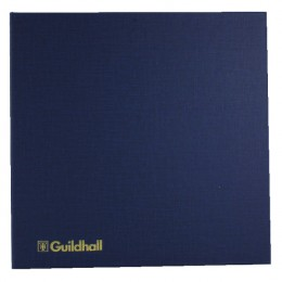 Guildhall Account Book 51/10
