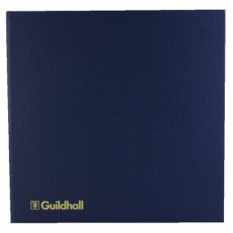 Guildhall Account Book 51/14