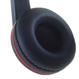 Computer Gear HP 531 Mobile Headphones with Built-in Mic and Remote