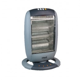 1050w Halogen Heater