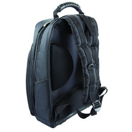 Monolith Forward Executive Backpack