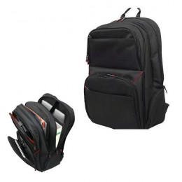 Monolith Motion II Lightweight Laptop Backpack