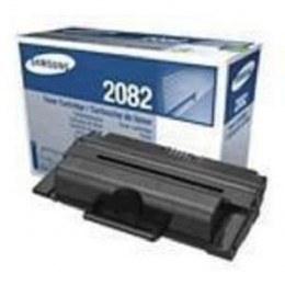 Samsung MLT-P2082A Black Toner Cartridge Twin Pack