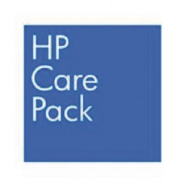 HP 3 Year Next Day Exchange Accidental Damage Care Pk Extended Service...