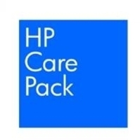 HP 3 Year Next Day Exchange Onsite Care Pk Extended Service...