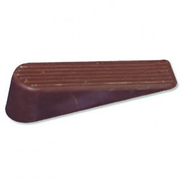 Door Wedge [Pack of 2]