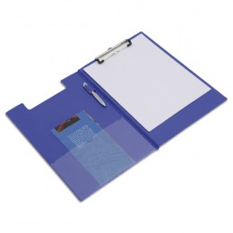 Standard Size Foolscap