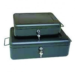 Helix 16 Inch Document Box