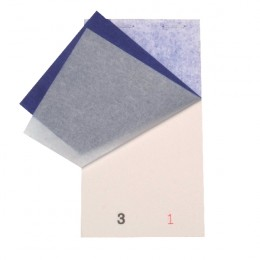 Restaurant Pad Duplicate 140x76mm [Pack of 50]