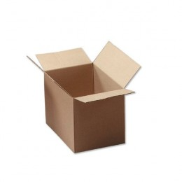 Double Wall Carton 457x305x305mm [Pack of 15]
