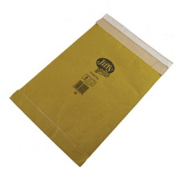 Jiffy Padded Bag 165x280mm [Pack of 100]