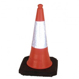 Traffic Cone Large 75cm