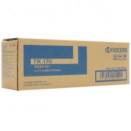 Kyocera MK170 Maintenance Kit