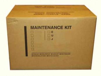 Kyocera MK3100 Maintenance Kit