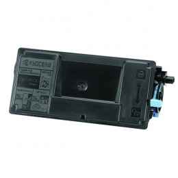 Kyocera TK3100 Toner Cartridge